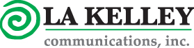 LA Kelley Communications, Inc.