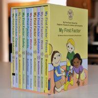 Our Children's Resources