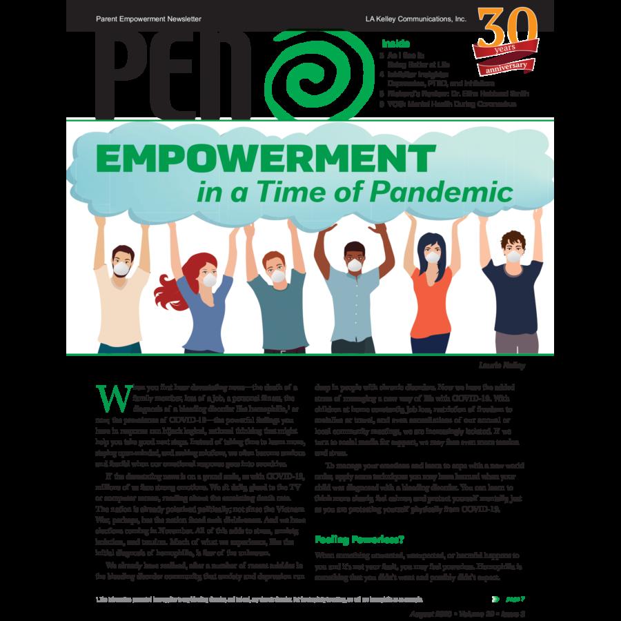 2020_08_PEN_cover