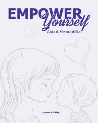 Empower_Yourself_cover_2017
