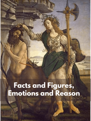 HemaBlog Facts and Figures, Emotions and Reason 300x400