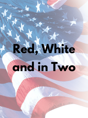 HemaBlog Red, White and in Two 300x400
