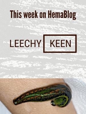 Leeches (600 x 800 px)