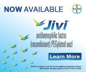 PP-875-US-0484_Jivi Banner-300x250
