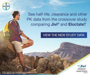 PP-JIV-US-0860-1_JivivsEloctate_PKCrossoverStudy_Patient_300x250_Banner_v1 (1)