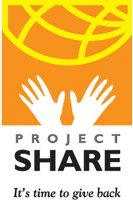ProjectShare