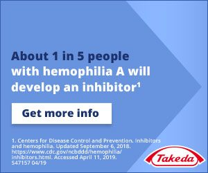 S47157_HCP_300x250_InhibitorFacts_ConceptA_Static_040519