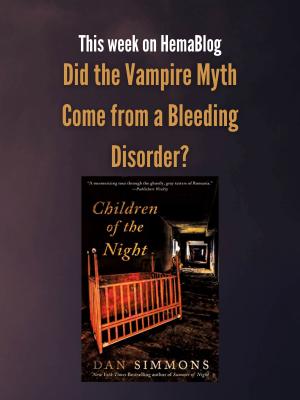 Vampire Myth (600 x 800 px)