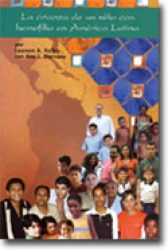 raising_latin_america