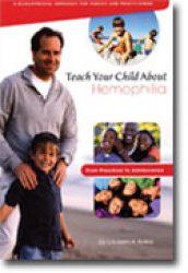teach_your_child